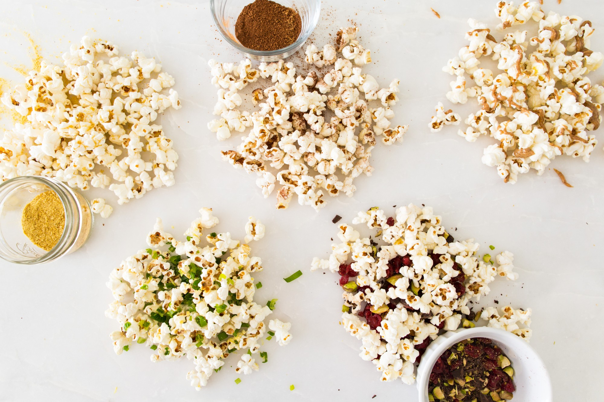healthy-popcorn-variation-tiu-2.jpg