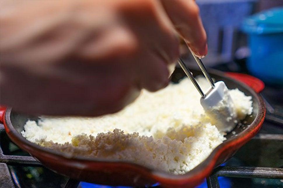 how-to-make-cauliflower-rice---trifecta-7-