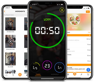iphone-app-grouped