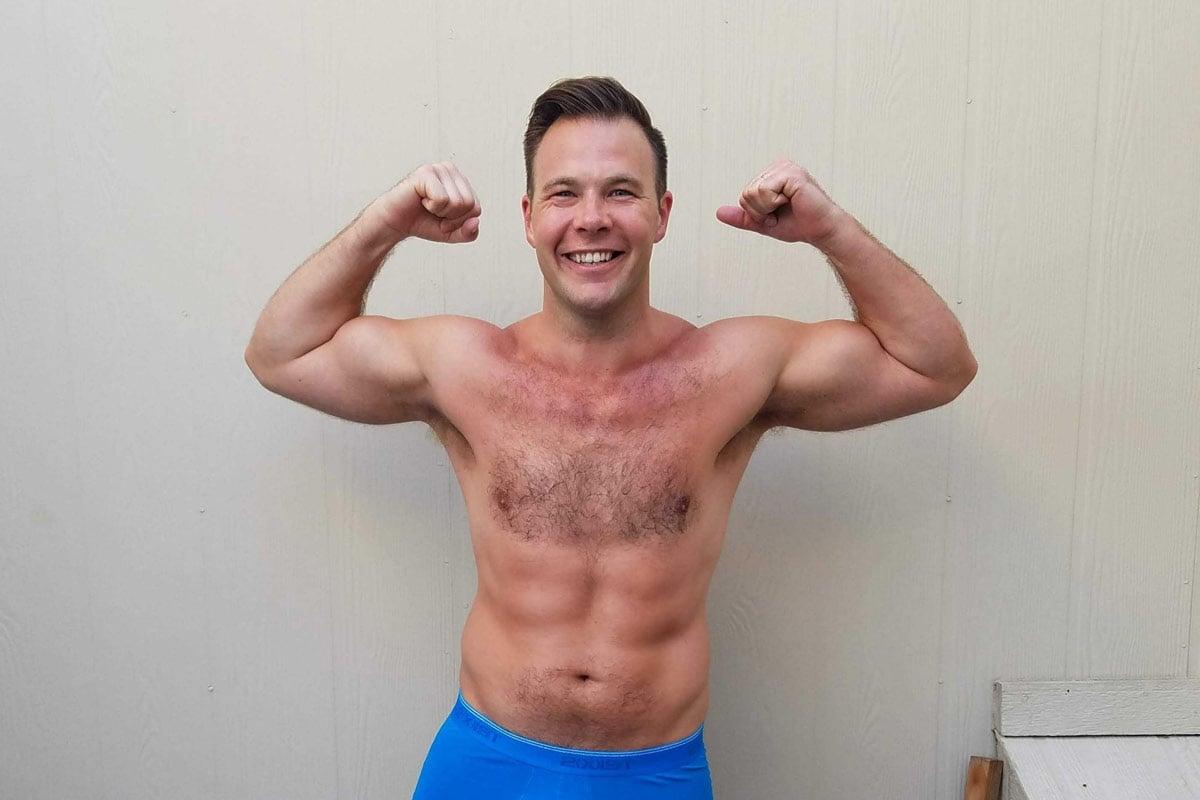 jake-trifecta-muscle-gain-transformation