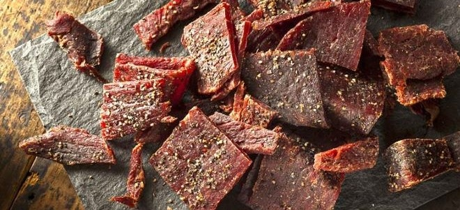 jerky paleo snack protein weight loss-1-1