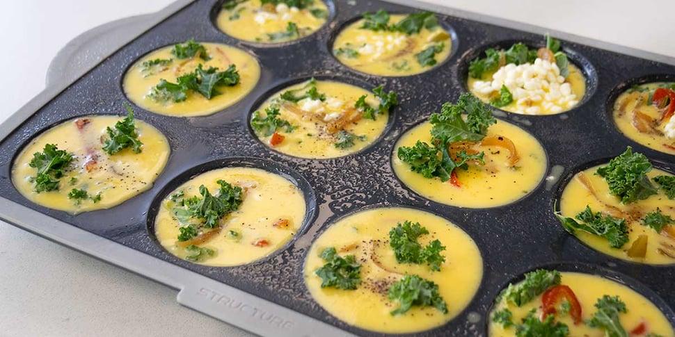 keto-egg-muffins-in-baking-pan