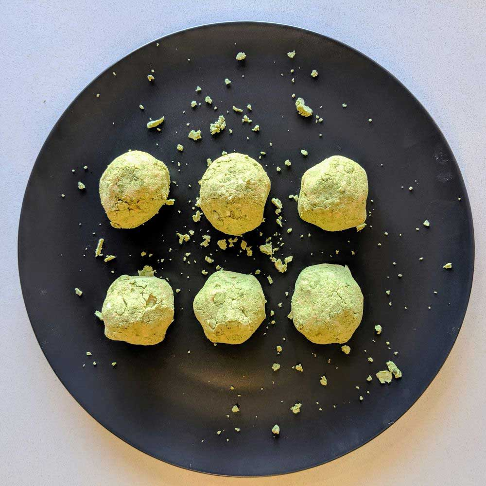 keto-green-tea-matcha-fat-bombs (611)