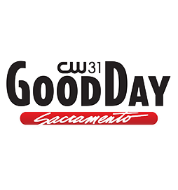 logo_good-day-sac.png