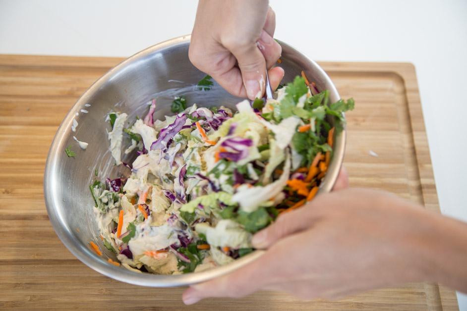 mahi-mahi-fish-taco-bowl-recipe-slaw