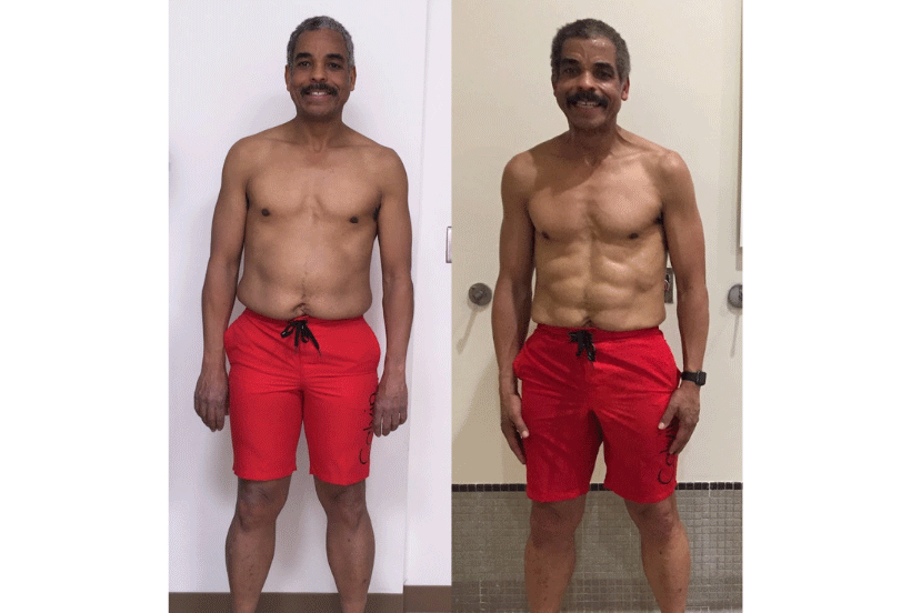male-before-and-after-weight-loss-photo-transformation-2