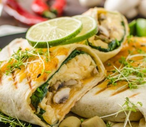meal-prep-breakfast-burrito
