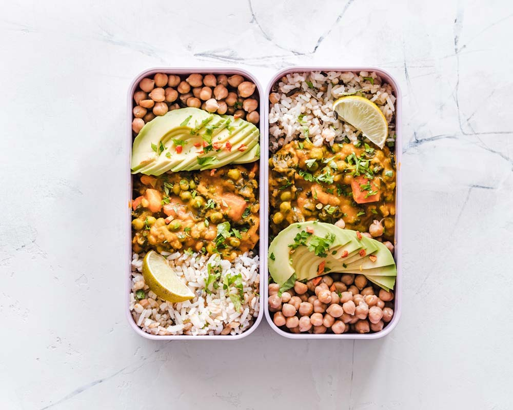 meal-prep-lunch