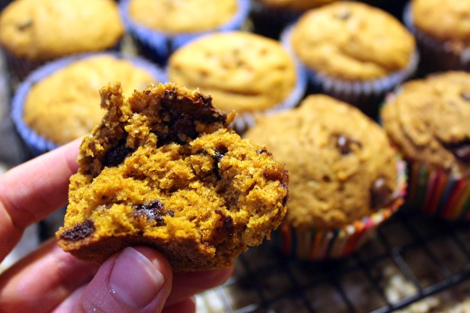muffin texture.jpg