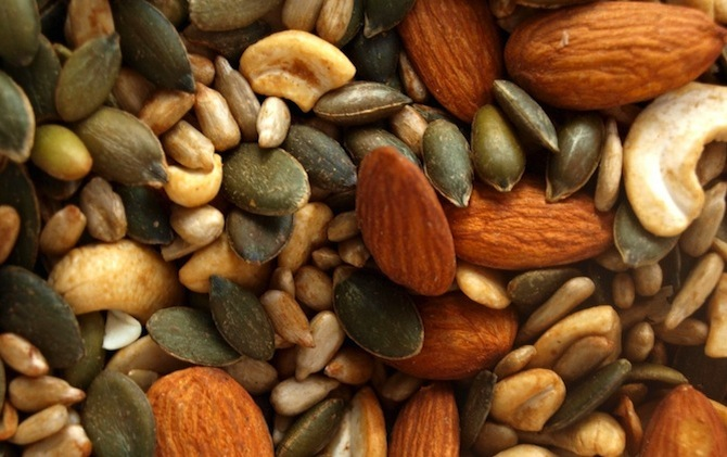 nuts-and-seeds-healthy-fat-paleo-snacks-for-weight-loss.jpg