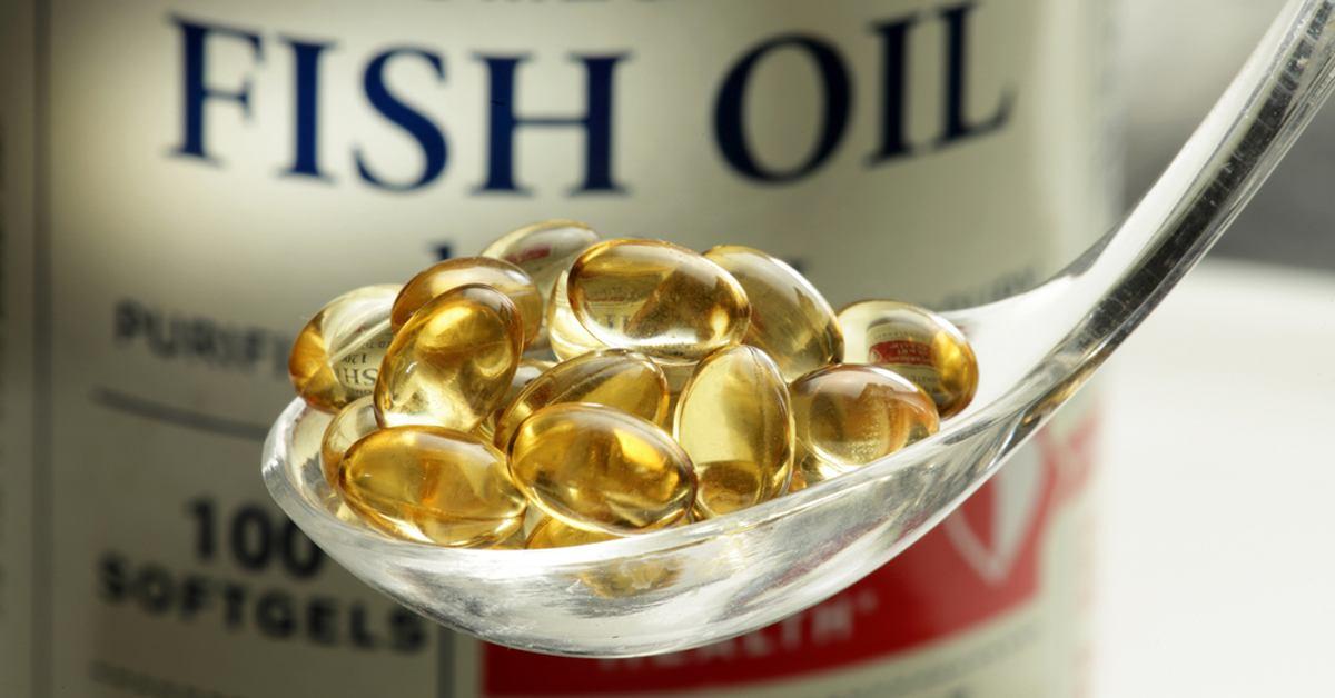 omega-3-fish-oil-capsules-large.jpg