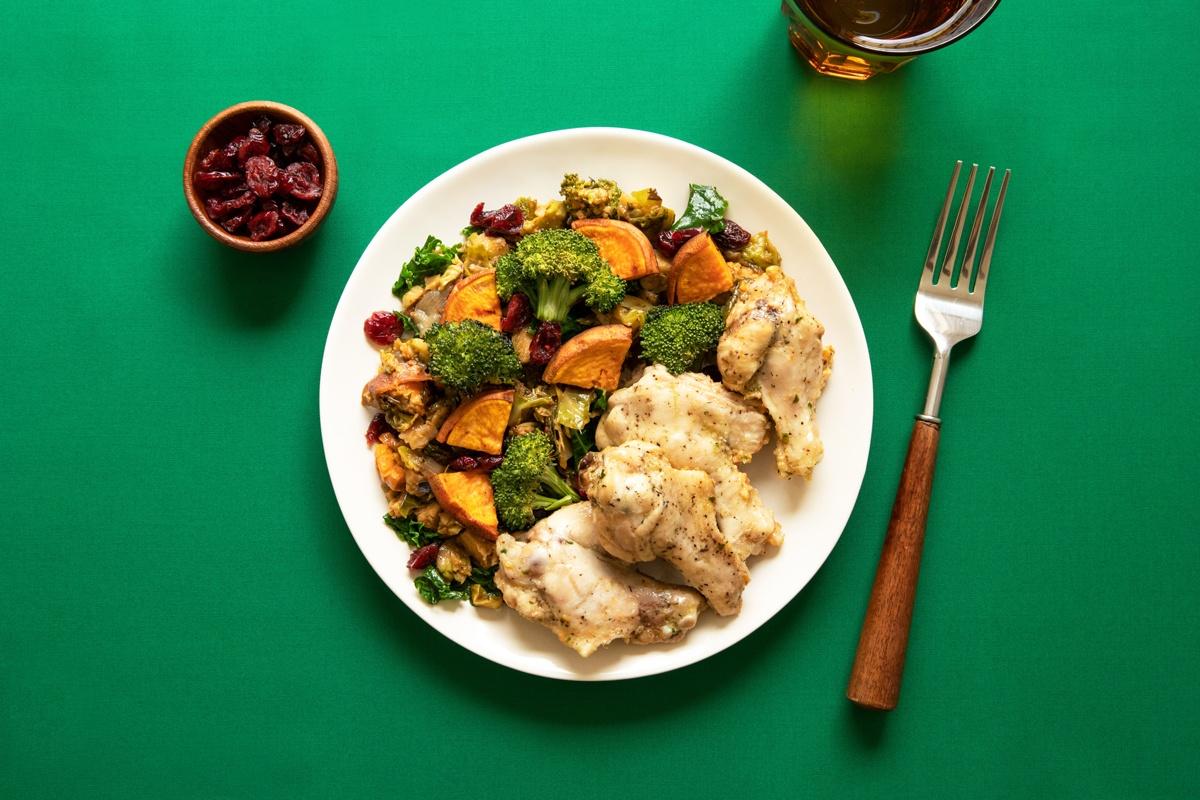 paleo-diet-foods-to-eat