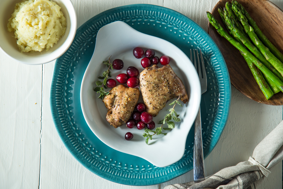 paleo_cranberry_balsamic_chicken_thighs_trifecta-1