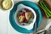 paleo_cranberry_balsamic_chicken_thighs_trifecta-2