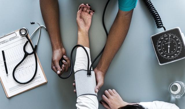 celiac disease symptoms doctor