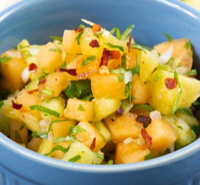 pineapple-papaya-salsa-recipe-meal-prep (3)-1