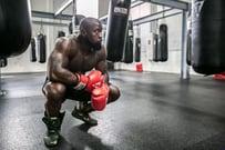 rashid-boxing-ig.jpg