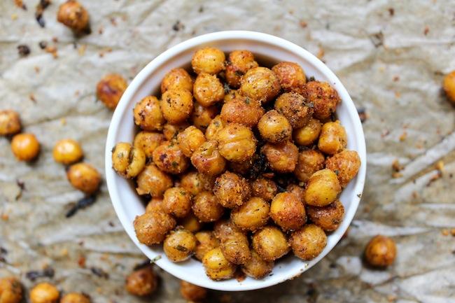 roasted-chickpeas.jpg