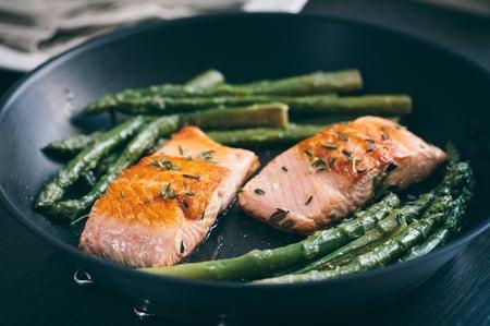 salmon-3