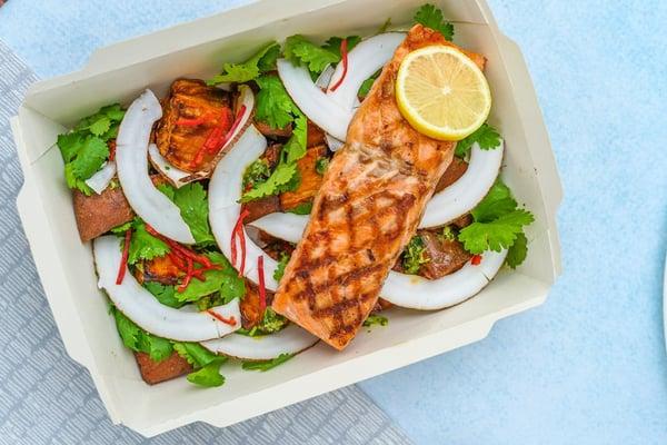 salmon-salad-meal-prep
