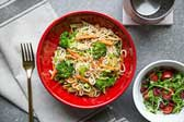 shiratake-noodles-stir-fry-trifecta-nutrition-vegetarian-meal-plan_preview