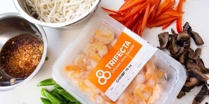 shrimp for stir fry ingredients