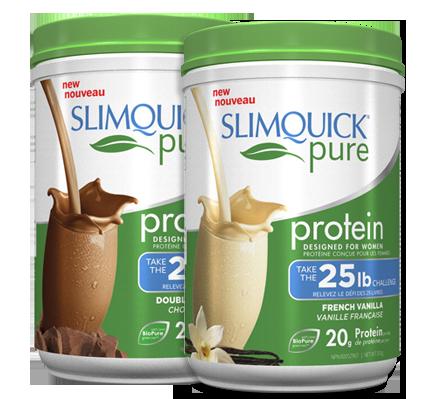 slimquick_protein_cdn.png