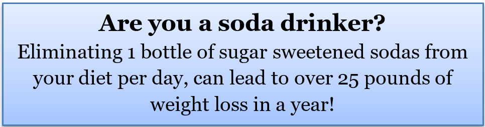 soda2.png