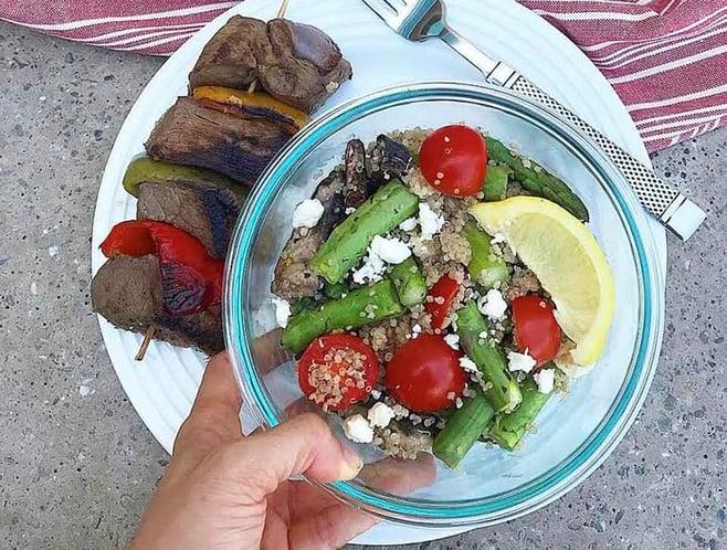 steak-kabobs-recipe.plate