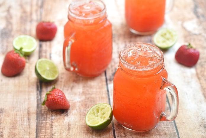 strawberry-limeade-1.jpg