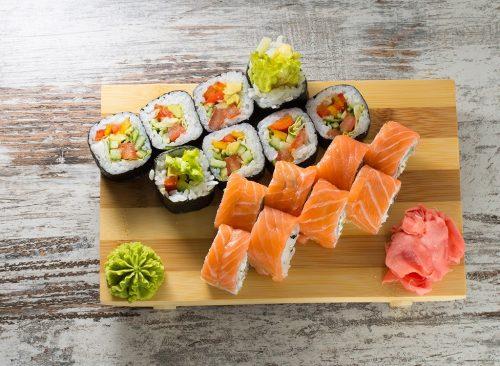 sushi-dinner-500x366.jpg