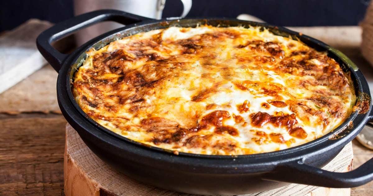 sweet-potato-turkey-sausage-breakfast-casserole-recipe