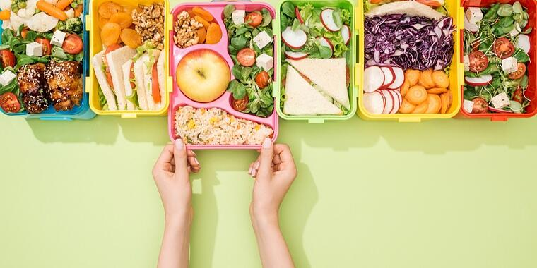 Best Diet for Weight Loss: 30 Popular Weight Loss Diets Reviewed