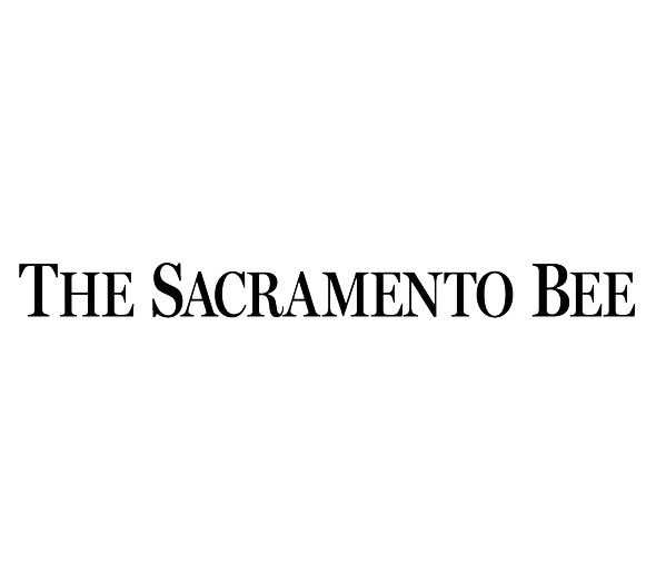 the-sacramento-bee.png
