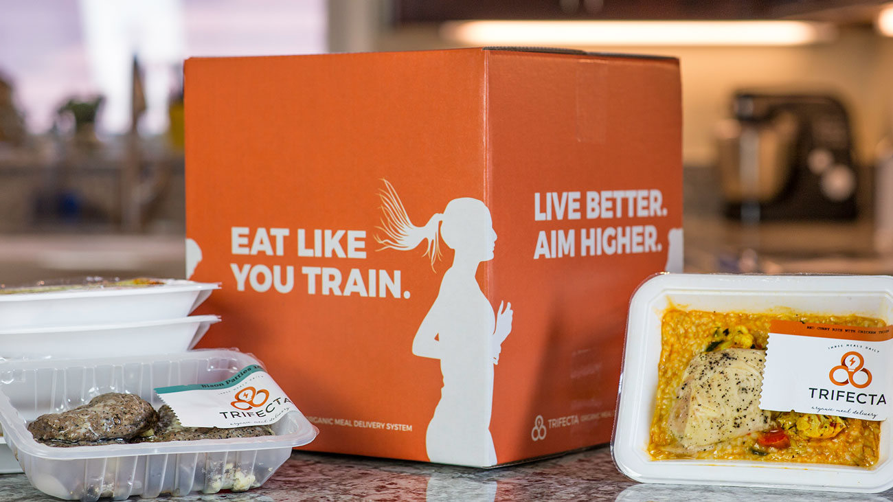 trifecta-food-and-box