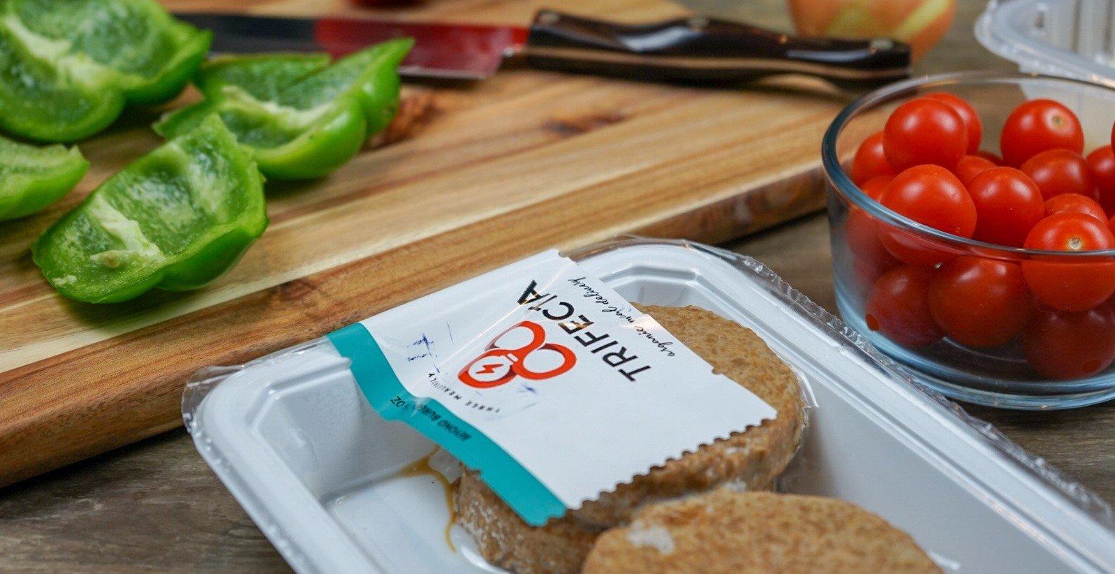 vegan-burrito-bowl-meal-prep-recipes-beyond-meat-burger (4)