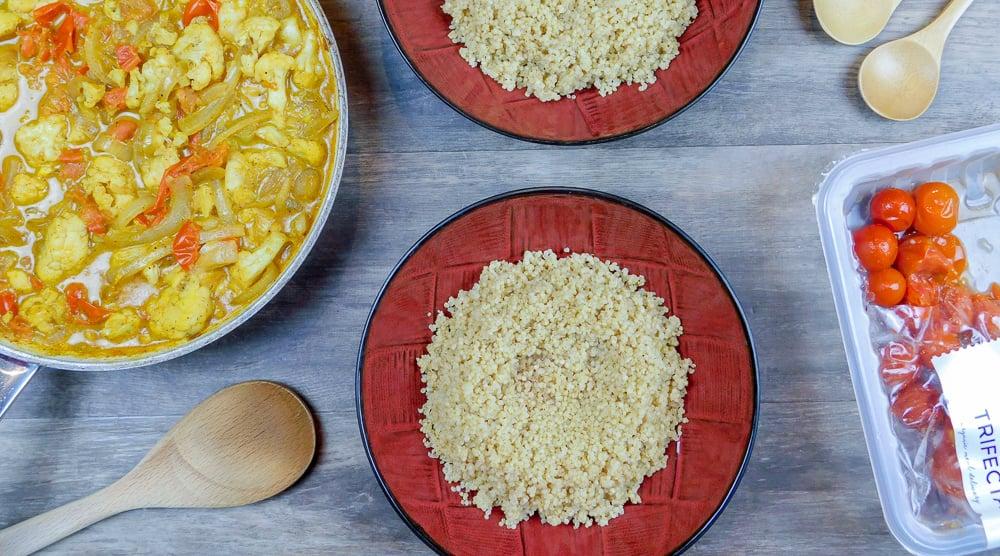 vegan-curry-easy-meal-prep-recipe (2)-1