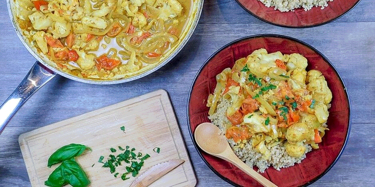 vegan-curry-easy-meal-prep-recipe-2-1