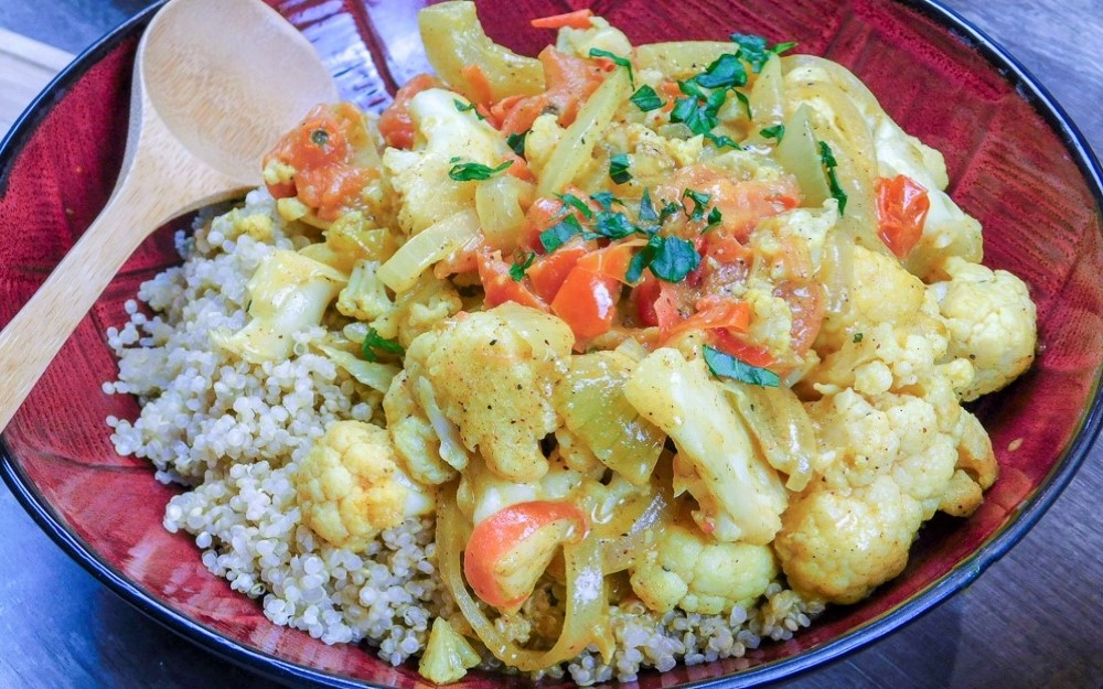 vegan-curry-recipe-meal-prep-1