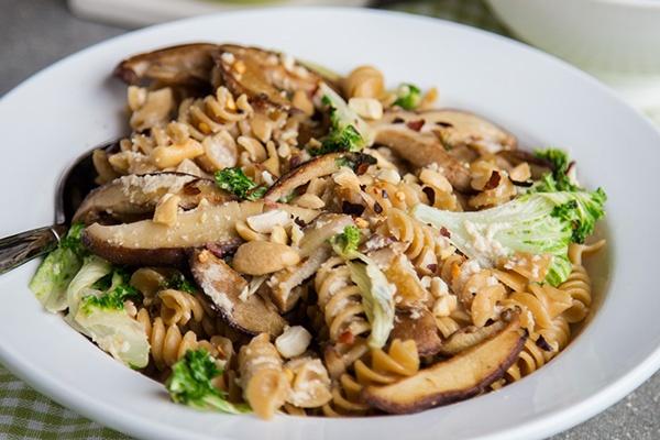 vegan-meal-plan-trifecta-nutrition