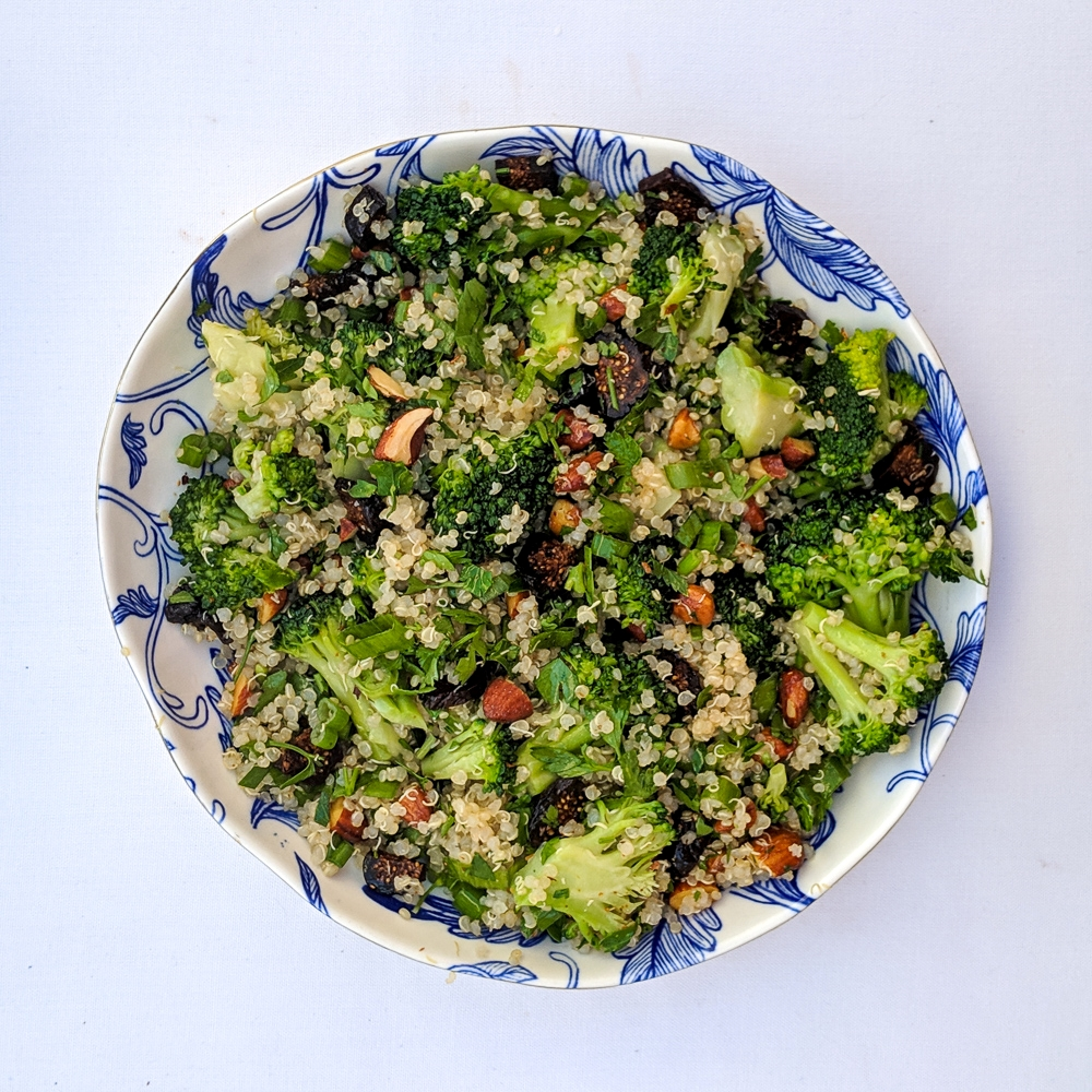 vegan-meal-prep-broccoli-quinoa-bowl (6)-1