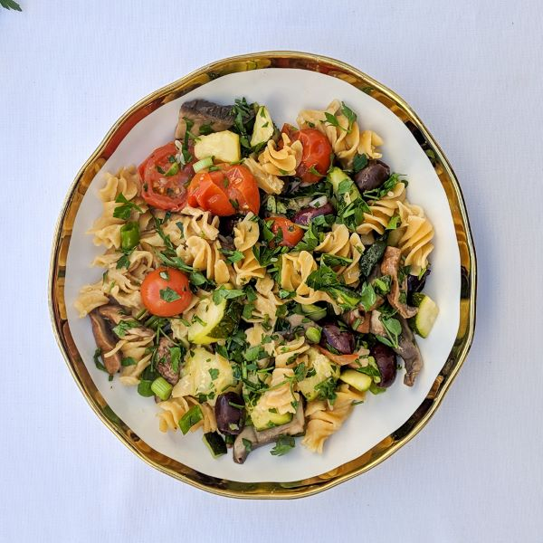 vegan-meal-prep-veggie-high-protein-pasta-recipe (2)
