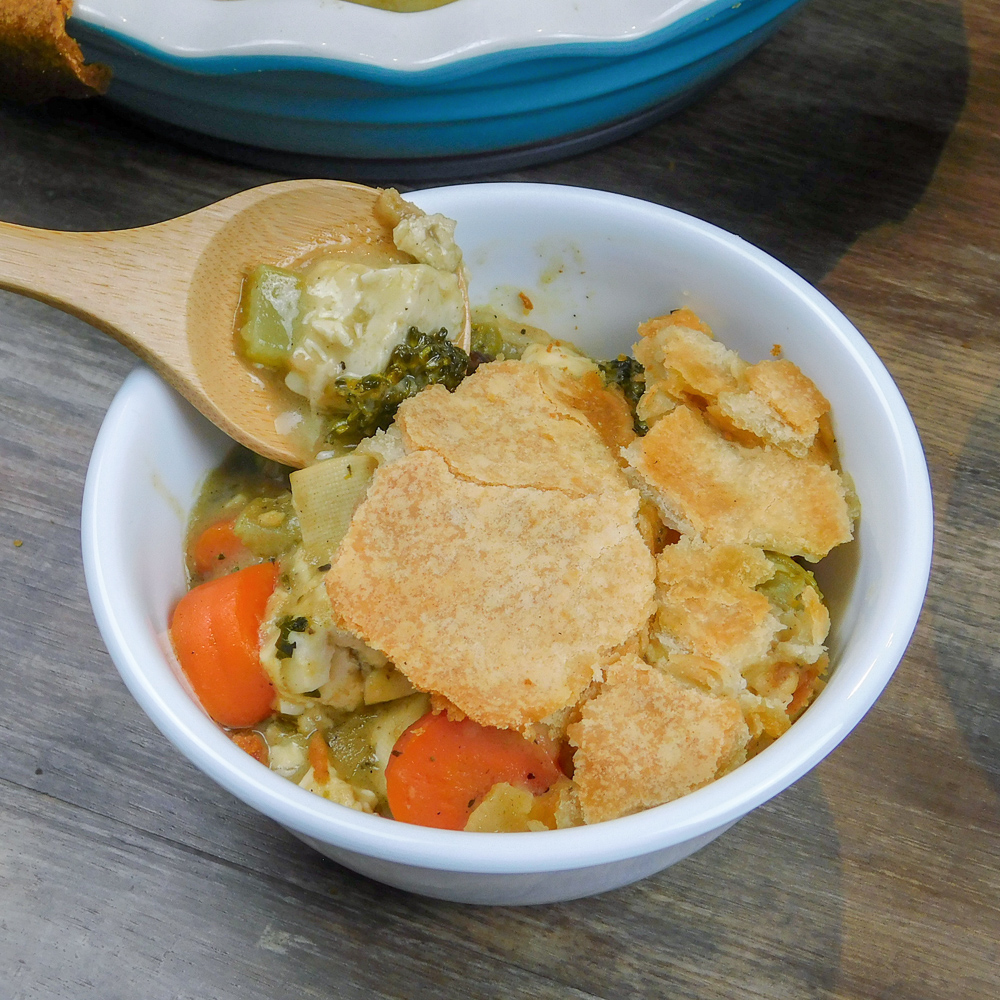 vegan-pot-pie-meal-prep-recipes (3)-2