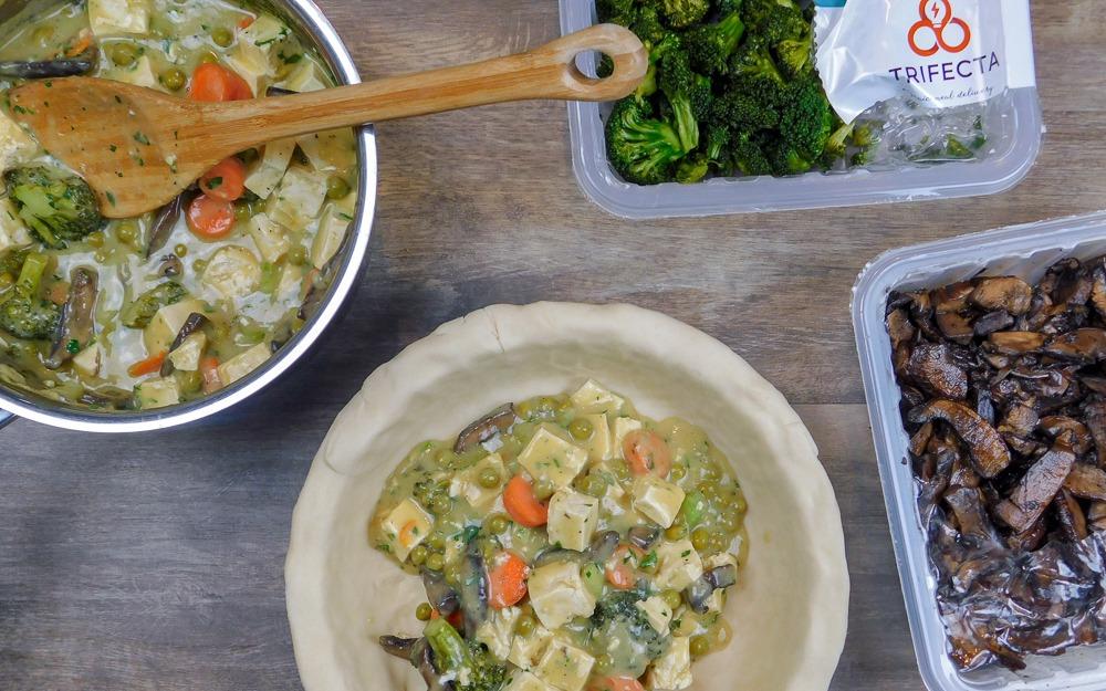 vegan-pot-pie-meal-prep-recipes (5)