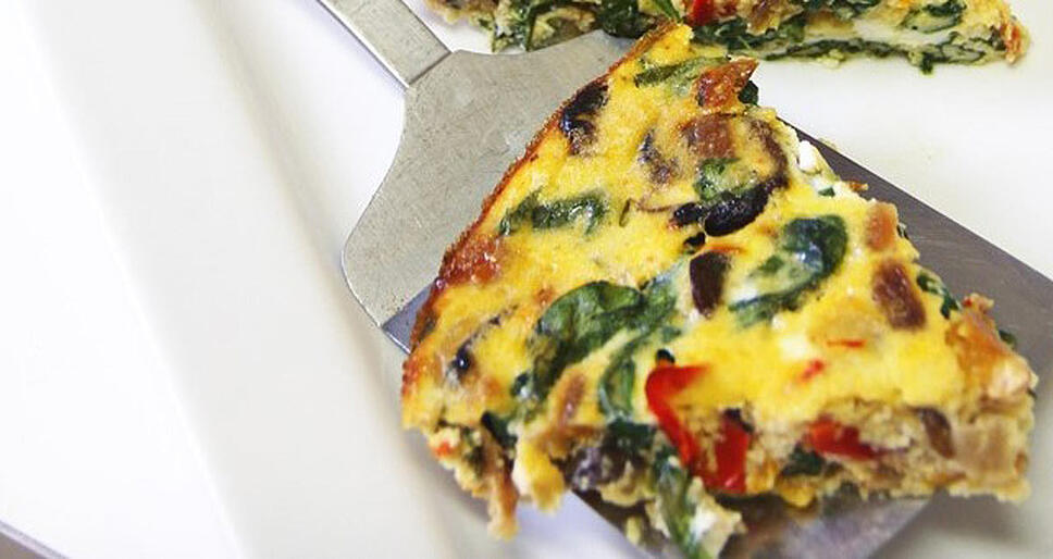 vegetable-egg-white-frittata-recipe-3