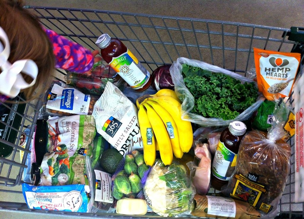 whole-foods-shopping-cart-3-024832-edited.jpg
