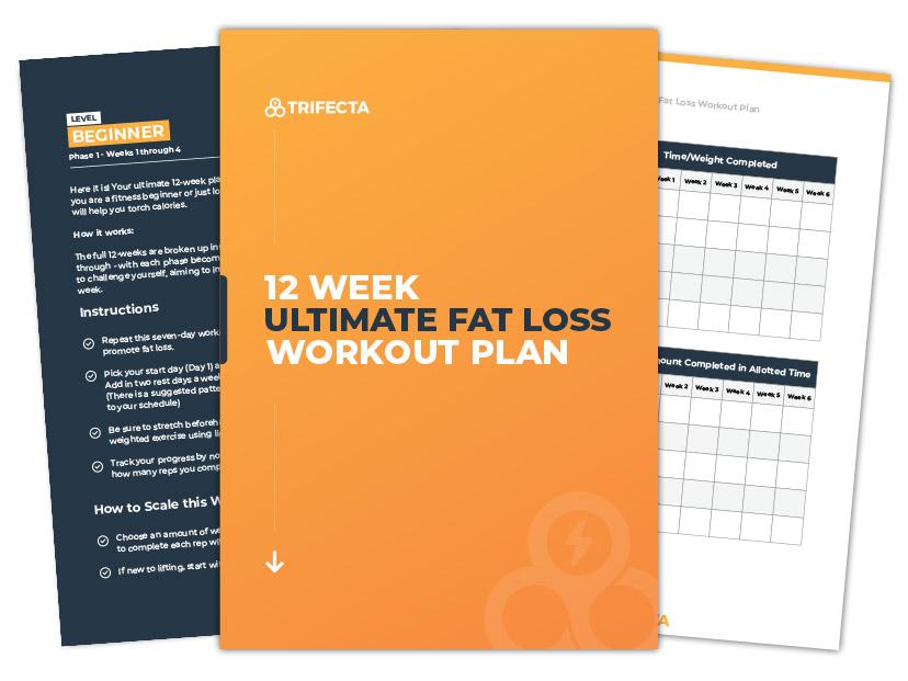 12-week-workout