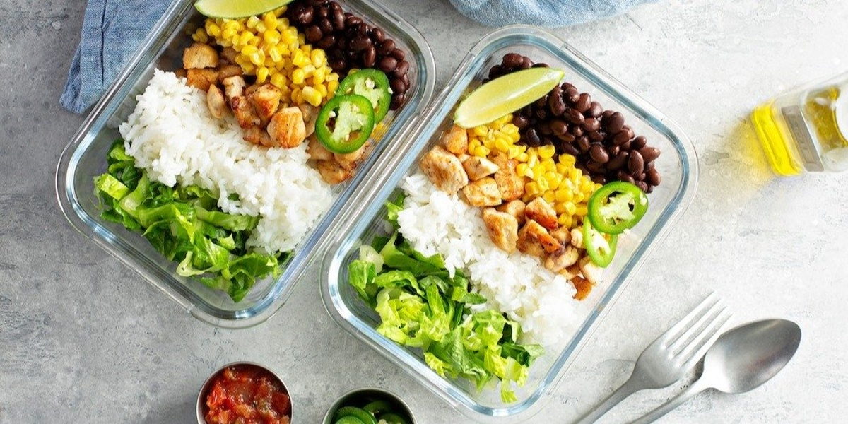 20-easy-chicken-meal-prep-recipes-2-1