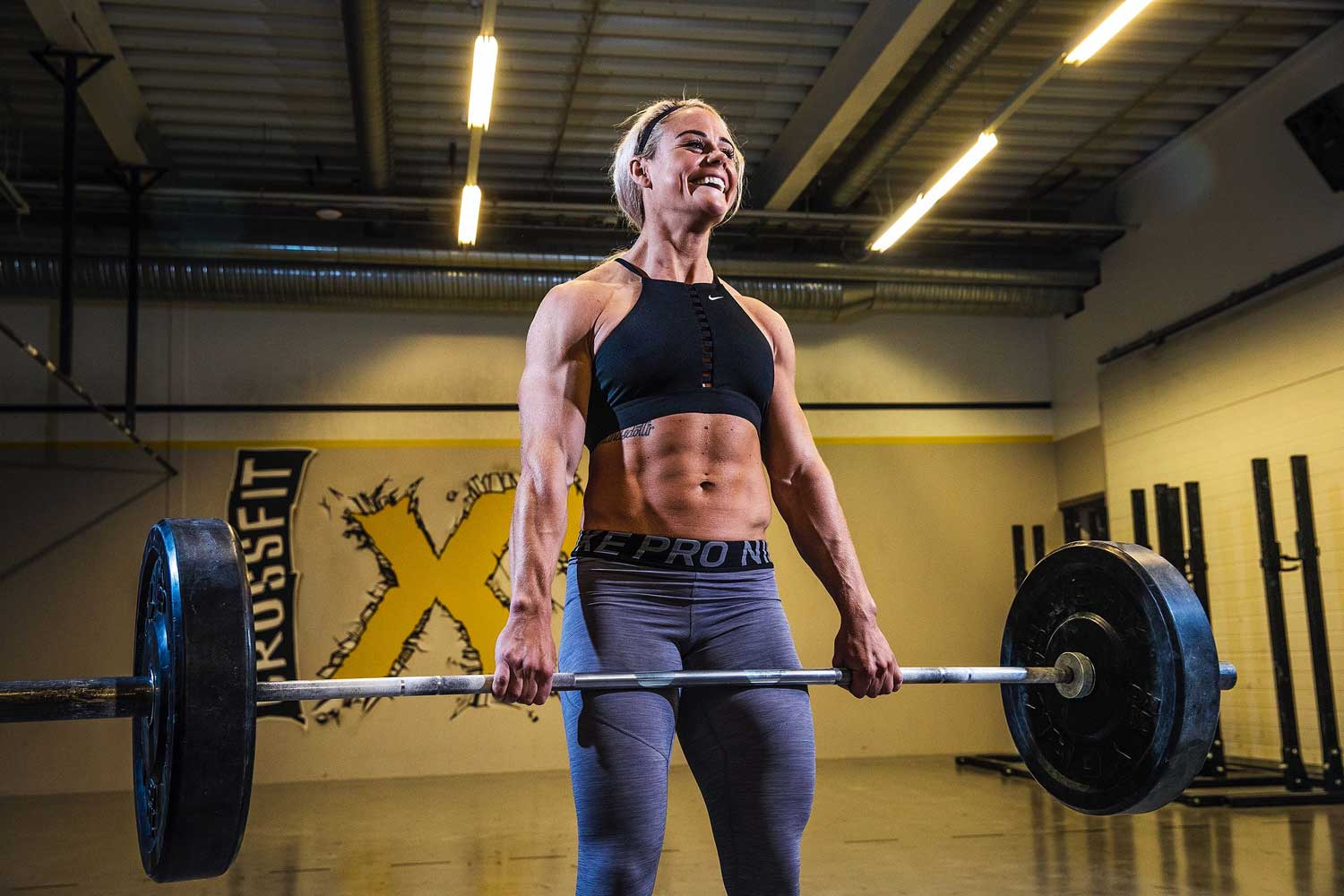 20.3-crossfit-open-sara-sigmundsdóttirs-best-workout-advice