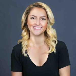 Shannon Slabaugh